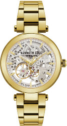 Kenneth Cole KC50799003