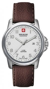 Swiss Military Hanowa 06-4231.04.001