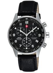 Swiss Military by Chrono SM34012.05