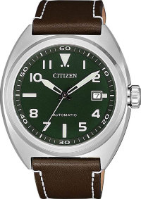 Citizen NJ0100-38X