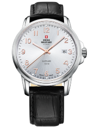 Swiss Military by Chrono SM34039.09