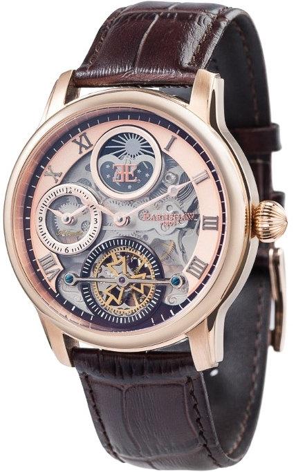 Часы thomas earnshaw thomas earnshaw является английским брендом, который сумел завоевать признание и известность среди покупателей.