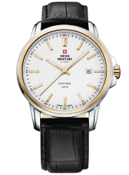 Swiss Military by Chrono SM34039.11