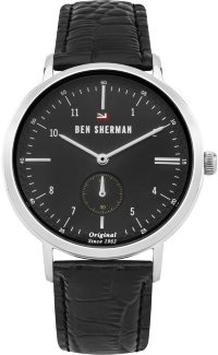 Ben Sherman WBS102BB