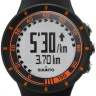 suunto-quest-orange-hr1_enl.jpg