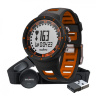 Suunto quest orange_HR0u_enl.jpg