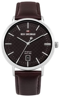 Ben Sherman WBS103BT
