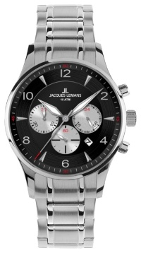Jacques Lemans 1-1654i