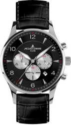 Jacques Lemans 1-1654A