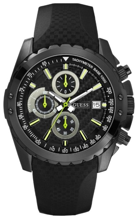 GUESS W17540G1