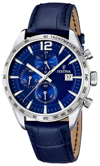 Мужские наручные часы стоит разбить на несколько категорий: по используемому механизму, материалу корпуса, ремешку или браслету.