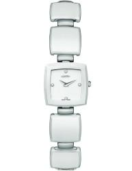 Женские часы Roamer 657.844.49.25.60 Женские часы Morgan M1127WRGBR-ucenka