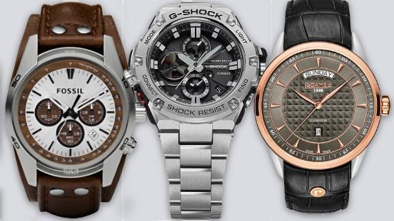 0946195914a9 Швейцарские наручные часы в Екатеринбурге. Интернет магазин ...